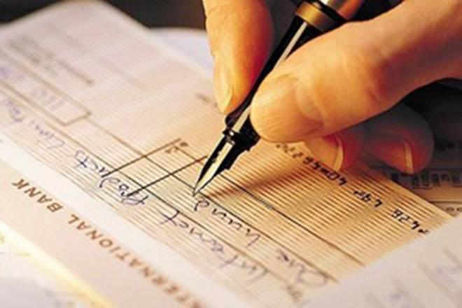 """The Lok Sabha passes the Negotiable Instruments Amendment Bill"""