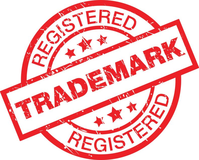 """Delhi High Court rules on distinction between use of trademark similar to an already registered trademark and actual utilization of the Trade mark under Section 29(5) of the Trademarks Act"""