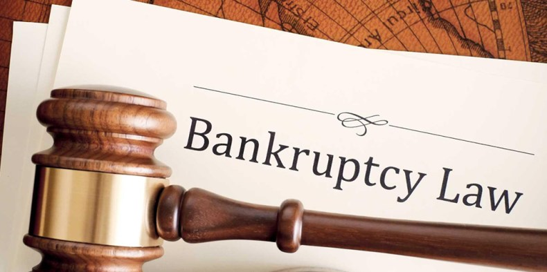 Insolvency And Bankruptcy Code 2016 Cannot Be Applied For Operational Debts While Proceedings Under Arbitration Conciliation Act Is Pending SC
