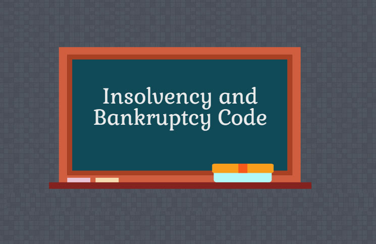 """Insolvency and Bankruptcy Amendment paves way for Home Buyers to be treated as Financial Creditors"""