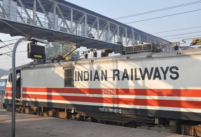Bar Council's Identification Cards are valid Identification document for train journey with Indian Railways