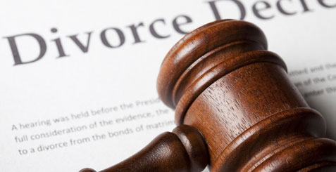 """Sodomy is sufficient enough to grant Divorce to the Wife on grounds of cruelty says Uttarakhand HC"""