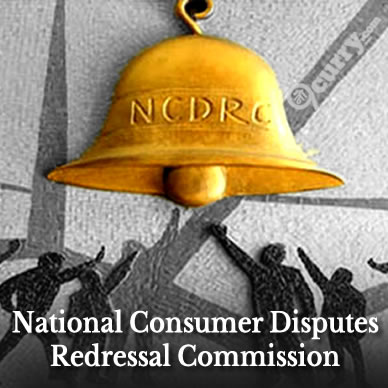 """""""NCDRC holds that delay in securing free services not a ground for revocation of warranty"""""""