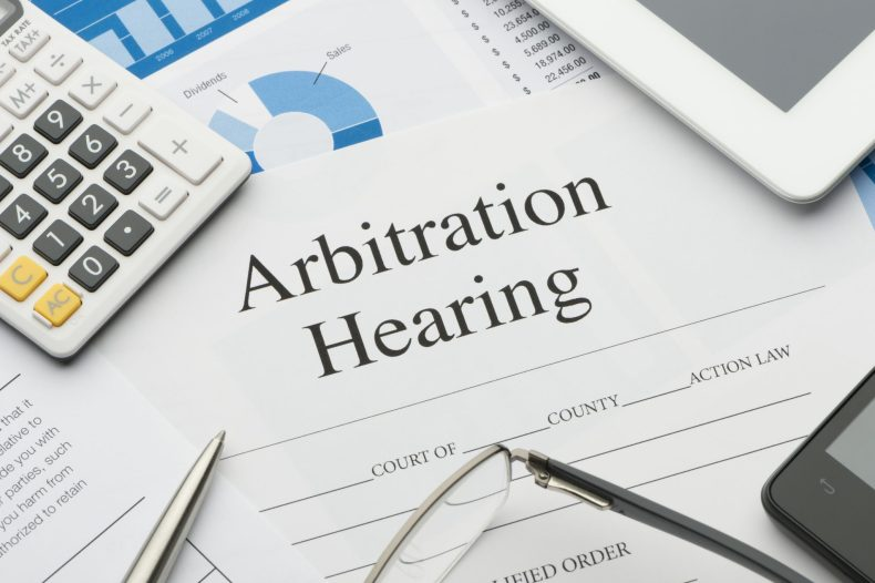 """""""Bombay High Court answers on the scope of the Arbitration and Conciliation Act on Arbitration clauses in unstamped or insufficiently stamped agreements """""""