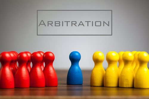 """A Person ineligible to act as Arbitrator under Section 12(5) of the Arbitration Act cannot appoint another Arbitrator, states Supreme Court"""
