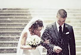 """Kerala HC held that """"Photographs Of Couple In A Happy Mood Does Not Mean They Were Leading A Happy Married Life"""""""