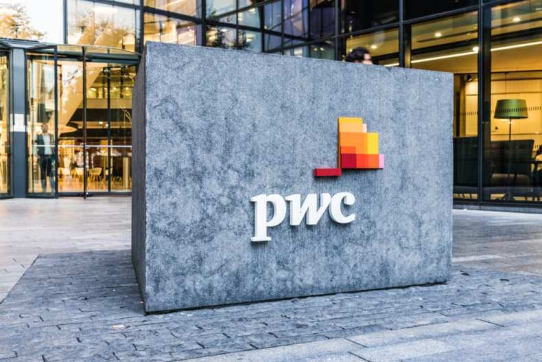 PWC gets relief as SAT quashes the SEBI orders that banned the audit firm from conducting audit for 2 years.