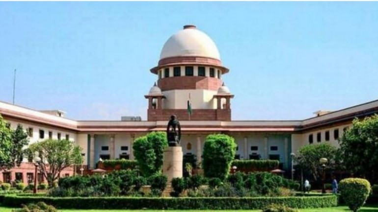 Contents Of Memory Card Will Be 'Document' And Not 'Material Object' : SC