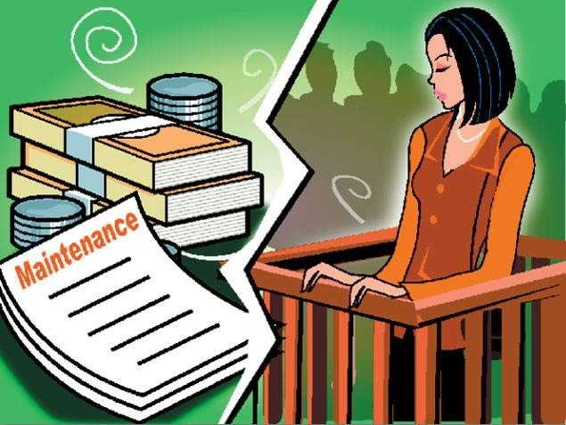 Merely Because Wife Is A Practicing Lawyer And 'Capable Of Earning', Maintenance Can't Be Denied: Delhi HC