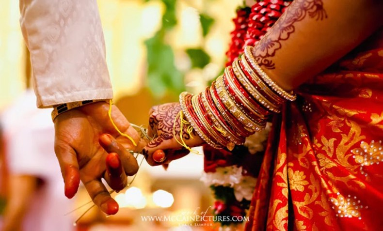 Hindu Marriage Act – Consent Of First Wife Will Not Make Second Marriage Legal: Patna HC