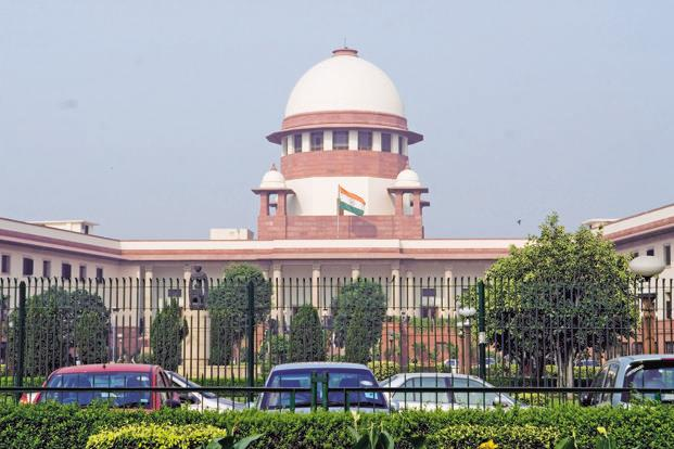 Bail orders must take into consideration various factors, else presumption of non-application of mind arises: SC