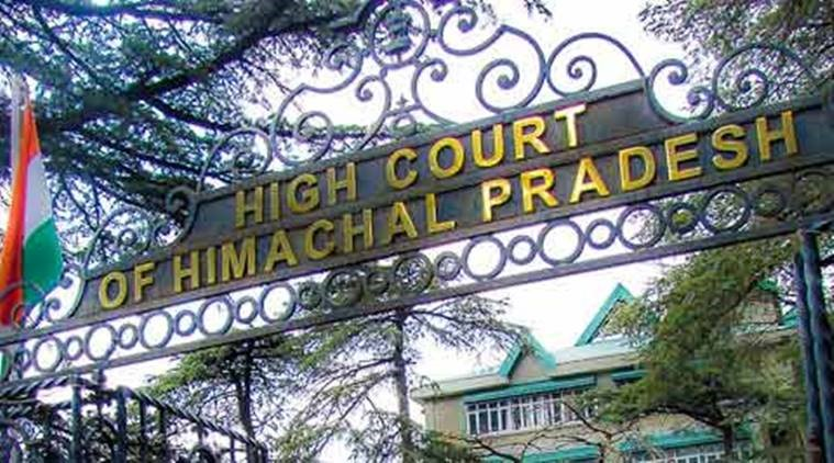 Himachal HC asks State to take urgent Steps to Frame Guidelines and Parameters For Appointments to PSC