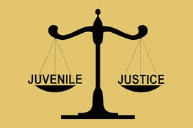 Offence not having a minimum sentence of 7 years cannot be treated as heinous offence under Juvenile Justice Act: SC