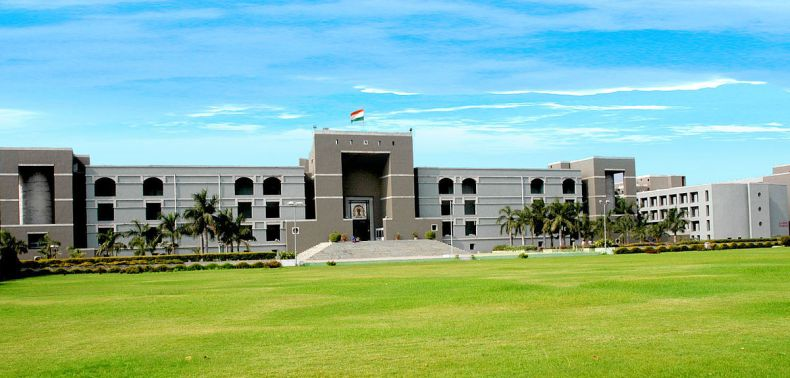 Matters related to Preventive Detention shouldn't be decided in a slipshod manner, holds Gujarat HC