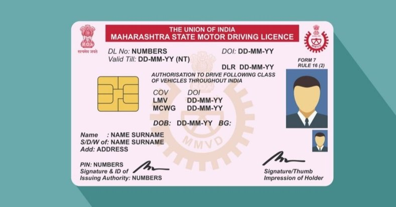 Insurance Claim not to be Repudiated merely due to Driver holding Fake Licence: SC