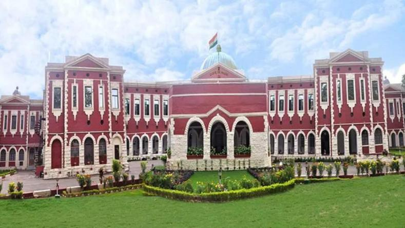 Jharkhand High Court Grants conditional Bail to BJP MP