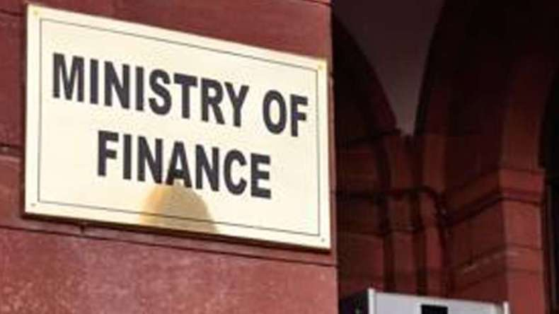 Relaxation to entities in compliance of Finance Act 2020