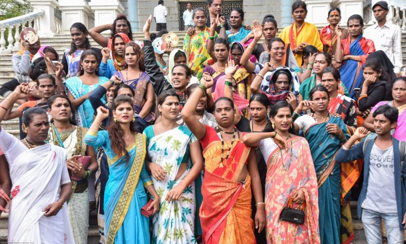 Telangana High Court Directs State to Provide Free Food and Medical Supplies to Transgender Community