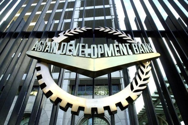 ADB signs $177 million loan agreement for Road Development Project in Maharashtra