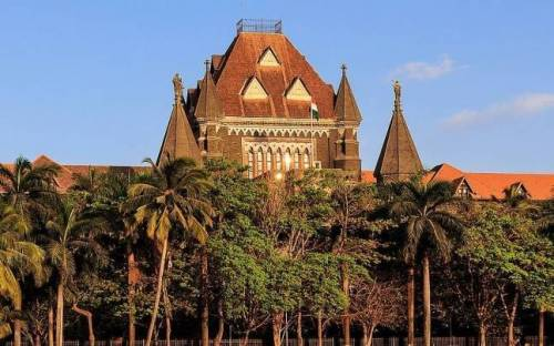 Possession of skin of dead animals does not constitute an offence, holds Bombay HC