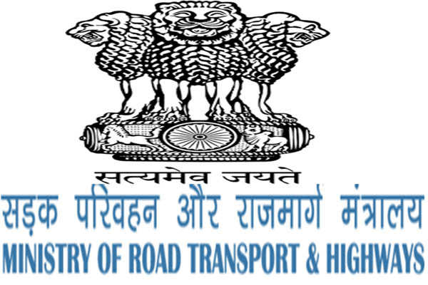 Ministry of Road Transport & Highways extends timeline for submission of fee for documents related to Motor Vehicle