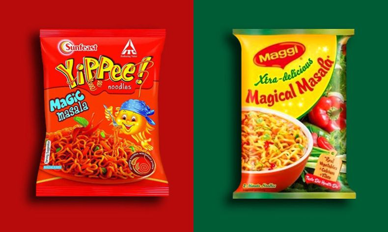 "Madras High Court dismisses plea over the use of ""MAGICAL MASALA"" in Maggi Noodles"