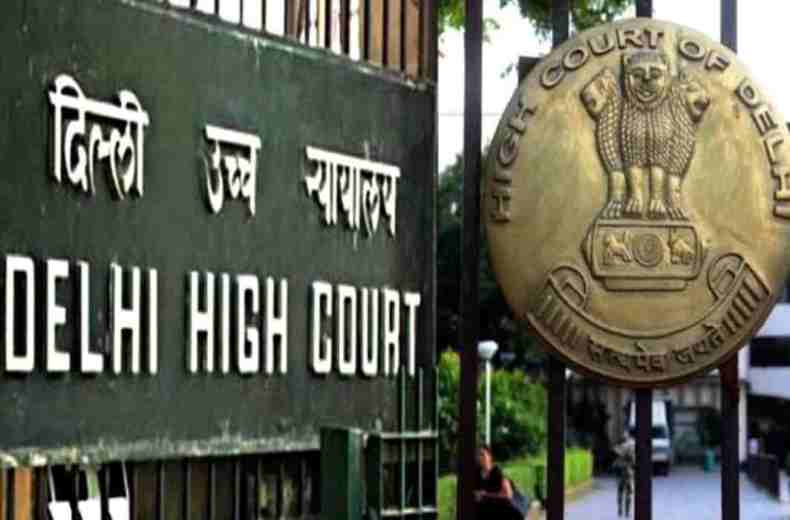 PIL full of absurdity is a complete waste of judicial resources – Delhi HC.
