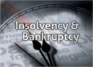 Insolvency and Bankruptcy Code (Second Amendment) Bill 2020: Protection to the companies against fresh insolvency proceeding due to the pandemic.