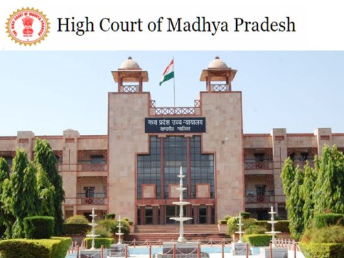 Procedure Under POCSO Act Prevails Over SC/ST Act; Bail Granted Under SC/ST Atrocities Act May Be Recalled/ Cancelled Under Cr.P.C -Madhya Pradesh High Court.