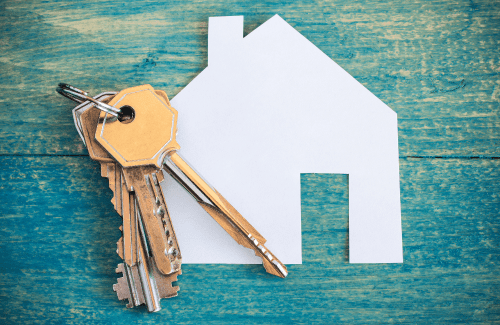 KEY FEATURES OF THE MODEL TENANCY ACT, 2021