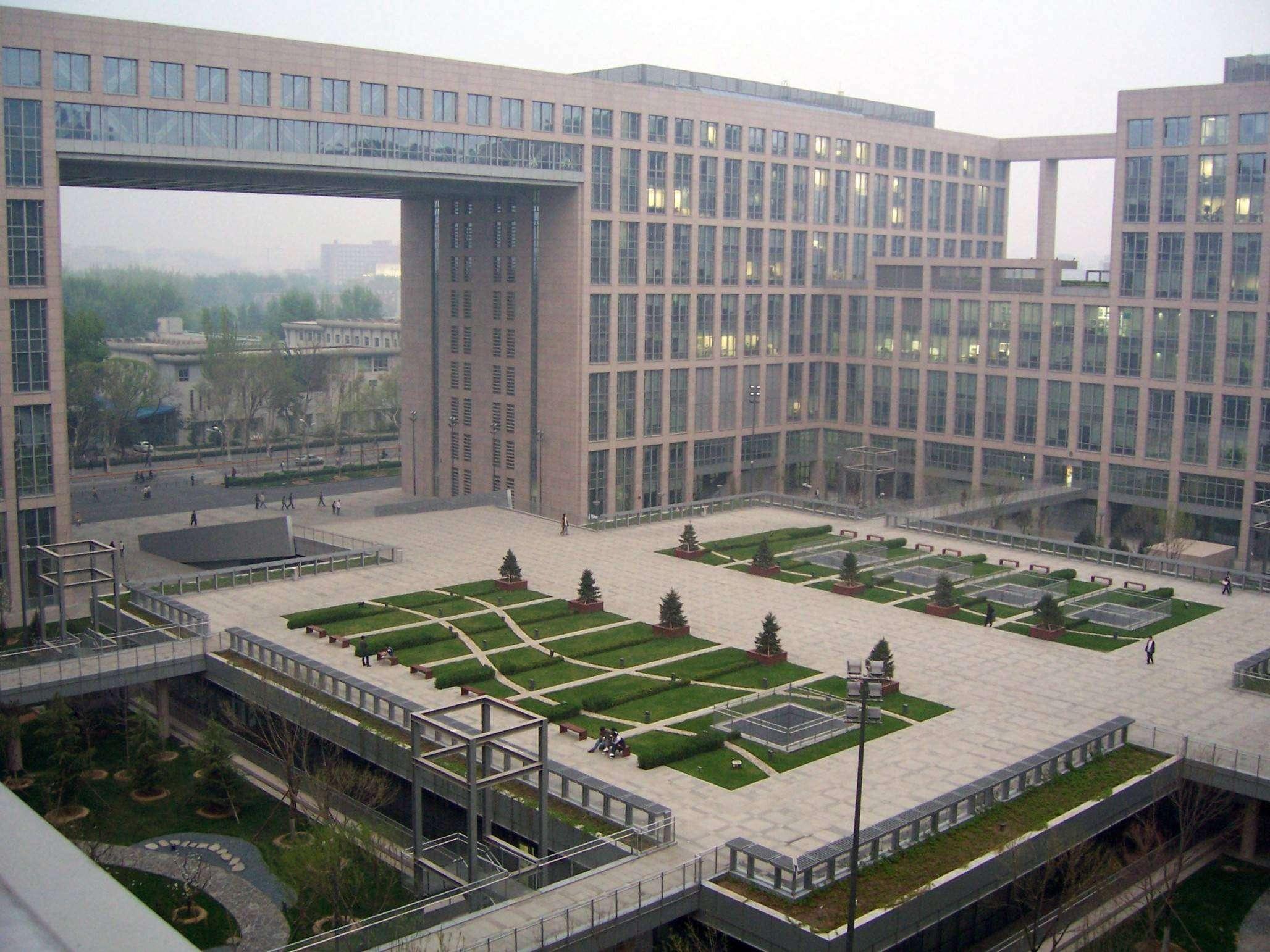 https://i1.wp.com/www.redeangola.info/wp-content/uploads/2015/11/universidade-beihang-china_brianchenming_cc2-.jpg