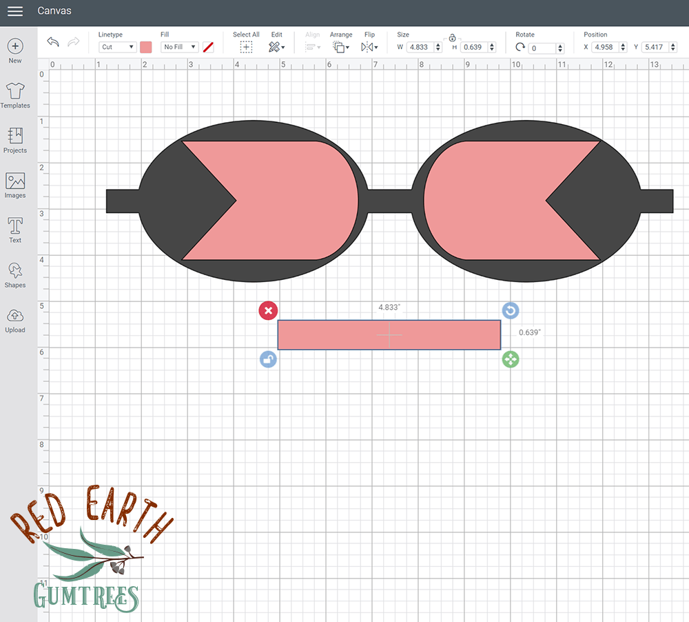 Download Cricut and Cricut design space tutorials, crafts and ...