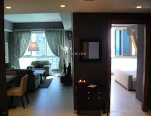luxurious interior modern classy design dubai