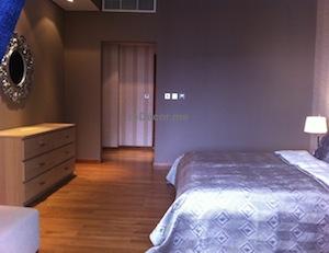 master bedroom interior dubai