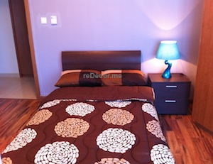 3 bedroom home decor dubai
