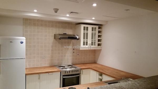 kitchen remodelling Dubai, interior design, consultation