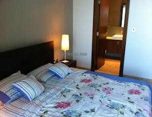 low budget bedroom interior dubai