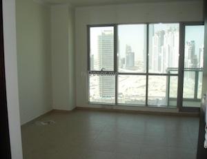 interior ideas for apartments Downtown Dubai residences