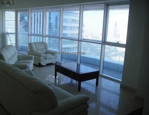 low budget living room upgrade dubai interior
