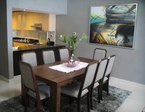 living room interior design dubai abu dhabi
