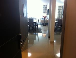 luxurious interior design abu dhabi decor