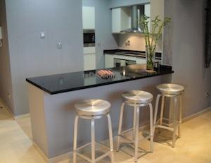 Oceana interior design ideas dubai