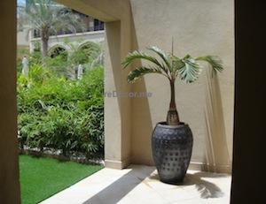 garden in Dubai, garden decor, landscaping dubai, dubai designer, landscaping dubai, pool fiout, pergola design in dubai