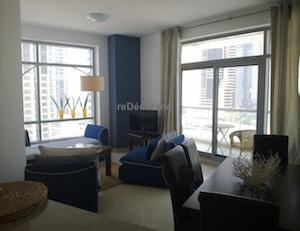 interior design of sitting rooms