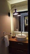 bathroom-remodelling-powder-room-101