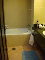 bathroom tiles dubai design interior