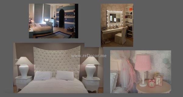 villa interior decor solutions and consultation Dubai, Barsha
