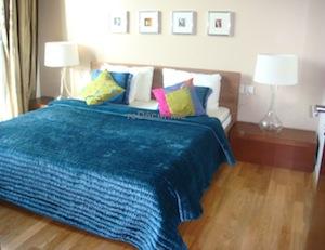 luxurious bedroom interior design dubai
