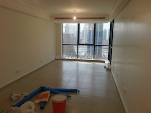 furnished JLT goldCrest apartment
