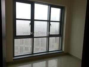 interior decor small spaces dubai
